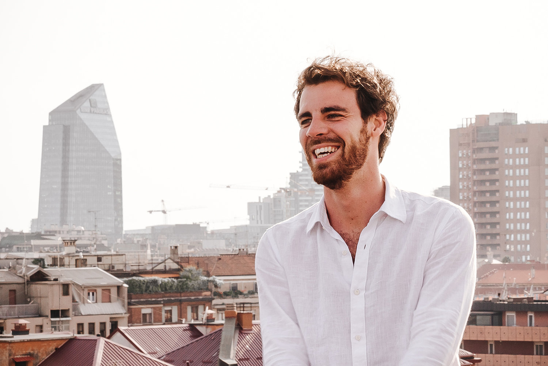 Alberto Cartasegna (ceo e cofondatore Miscusi): «Dopo il Covid torniamo a crescere con un investimento di 20 milioni»
