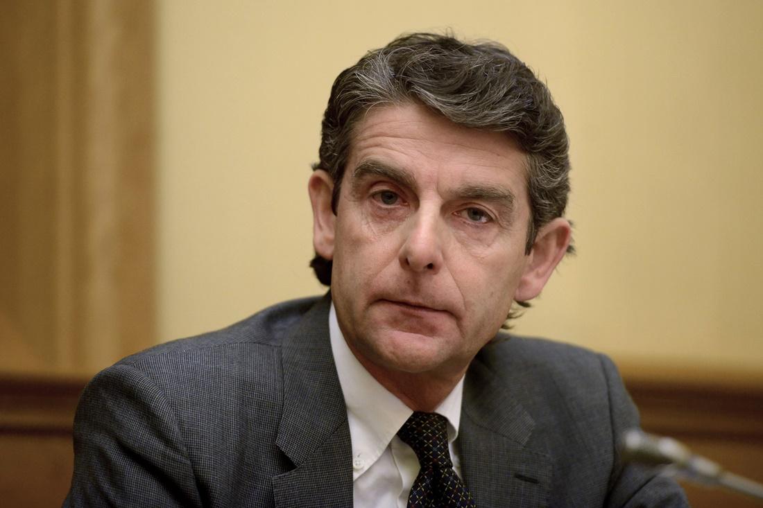 """Sestino Giacomoni (presidente Commissione vigilanza CDP): «CDP: gestore """"professionale"""" di patrimonio per l'innovazione e la sostenibilità»"""