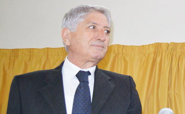 Paolino Marotta (presidente Andis): «Soddisfatti per la piattaforma di controllo del Green pass nelle scuole»