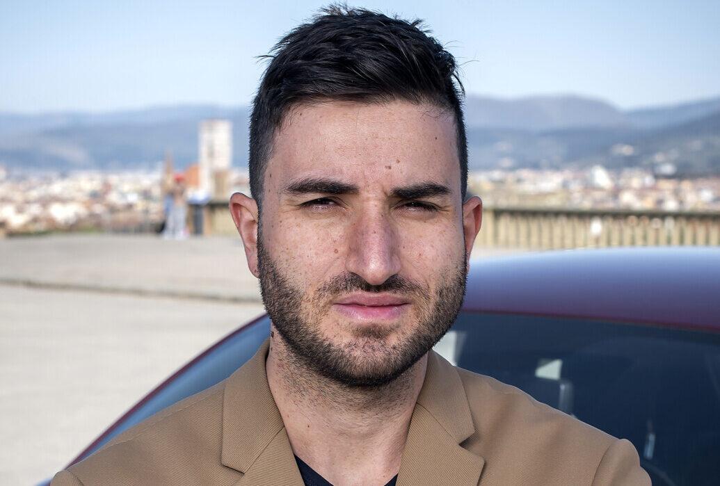 Raffaele Madeo (portavoce Tni Italia): «Chiarimenti sul Green pass: finalmente il governo ci ha ascoltato»