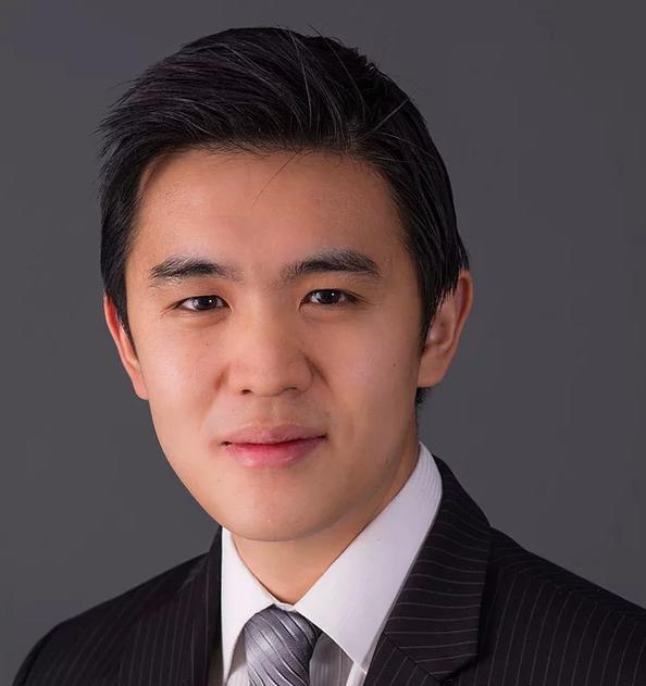 Dennis Shen (analista capo Scope): «Forte ritorno degli investitori internazionali: darà una spinta al mercato»