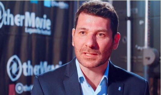 Claudio Bertolotti (analista strategico): «La minaccia di attentati terroristici in Europa resta elevata»