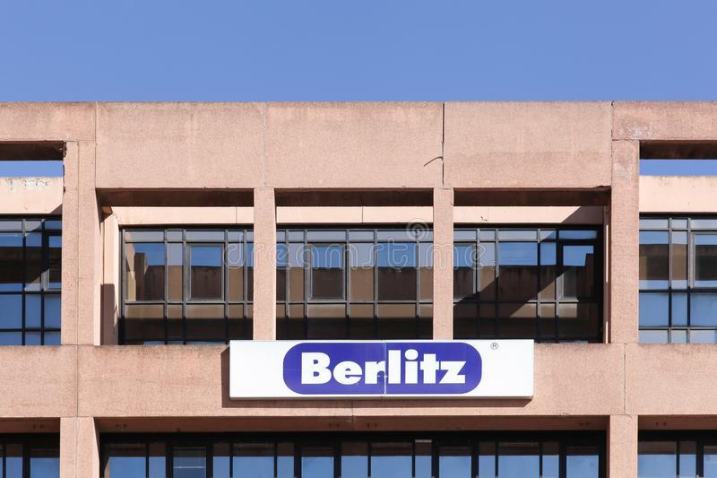 Berlitz: corsi in lingua italiana sono i meno richiesti per motivi lavorativi