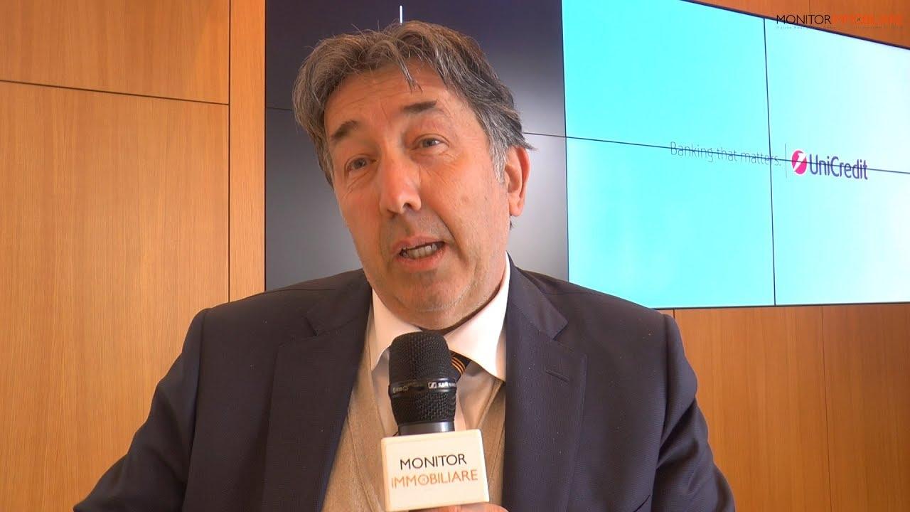 Lucio Poma (economista Nomisma): «Dobbiamo avvicinare i giovani agli Istituti tecnici e puntare su competenze specifiche»