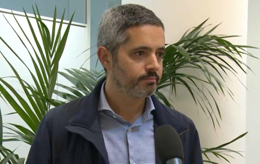 Andrea Monticini (docente econometria finanziaria Università Cattolica): «All'Europa servono aggregazioni bancarie transfrontaliere»