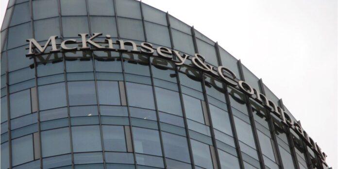 McKinsey & Company: la collaborazione tra grandi aziende e startup risulta vincente