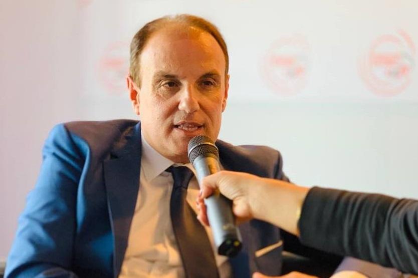 Claudio Pica (presidente Fiepet-Confesercenti): «Turismo in caduta libera: la pandemia ha interrotto il flusso dei turisti»