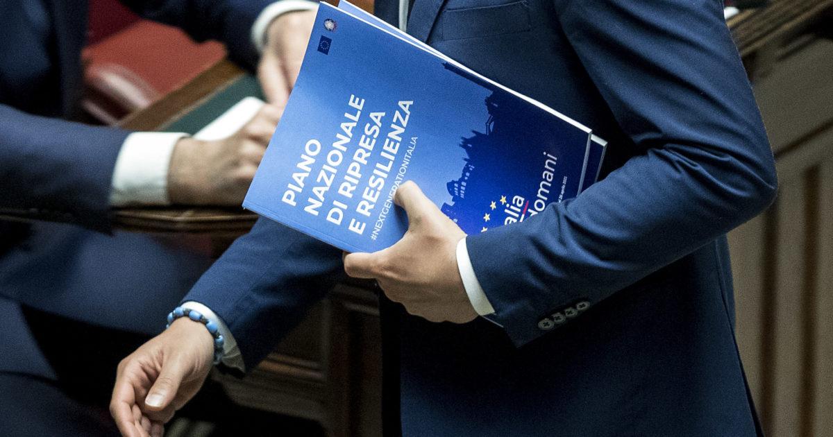 Pnrr: Eppo vigilerà sulla gestione dei fondi europei per evitare frodi