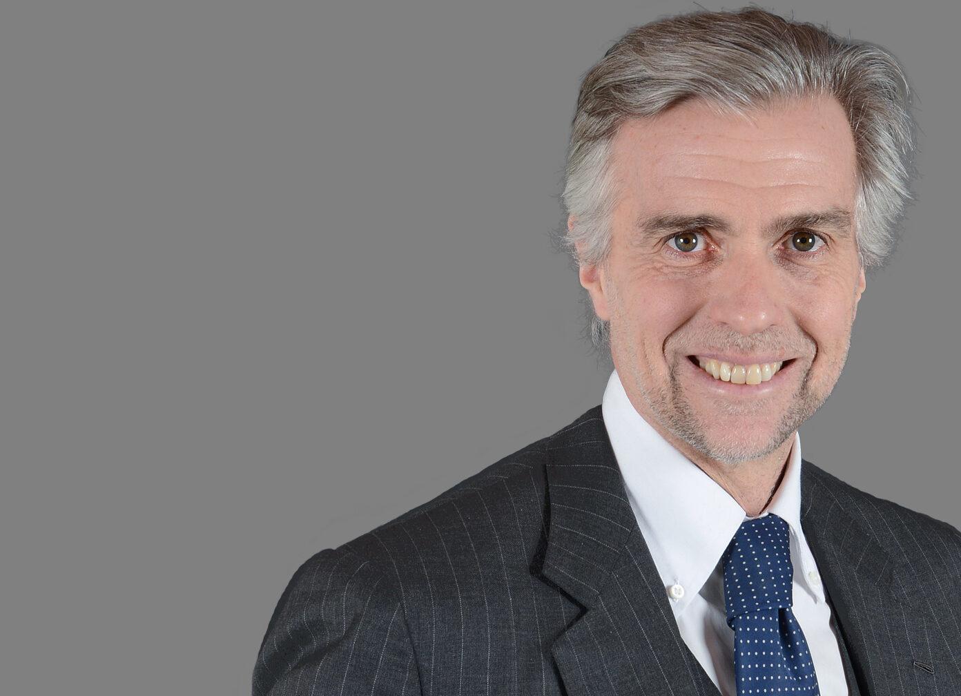 Italo Soncini (managing director Alvarez & Marsal): «Decreto Rottamazione Tv: passo avanti per l'innovazione tecnologica, ma anche tsunami per lo smaltimento»