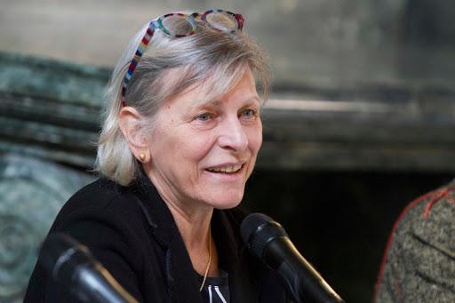Enrica Pagella (direttrice Musei Reali di Torino): «Grazie al complesso lavoro di restauro riaprono i Giardini Reali»