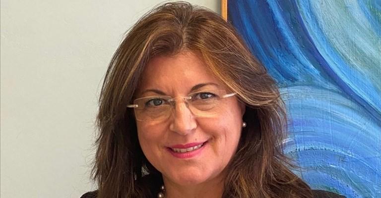Mariacristina Magnocavallo (presidente OPI Molise): «Vacciniamoci tutti: l'unico futuro possibile è nei vaccini»