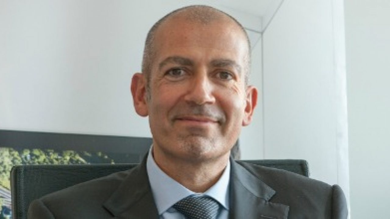 Andrea Cardinali (direttore Unrae): «Serve un piano di sostegno al settore auto e alla decarbonizzazione»
