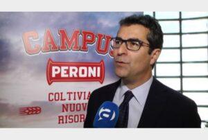 Federico Sannella