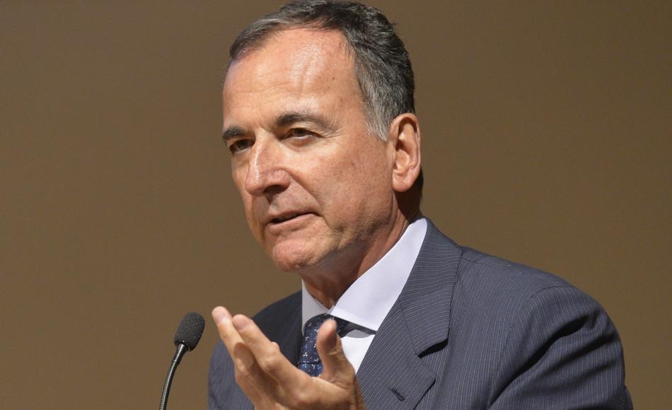 Franco Frattini (ex ministro delegato Intelligence): «Ci concentrammo sul traffico aereo: abbiamo evitato attacchi fatali»