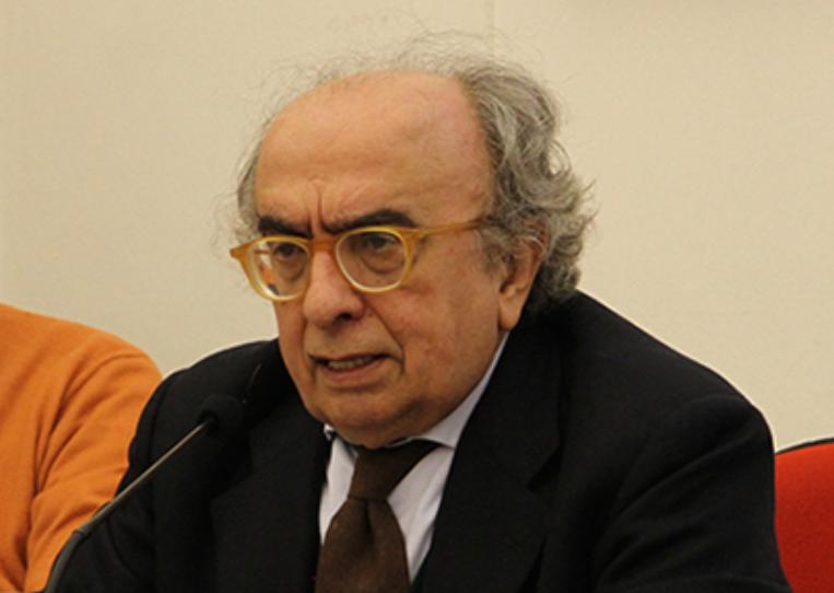 Alberto Cló (Quotidiano Nazionale): «L'aumento dell'energia è il più alto dal secondo dopo guerra»