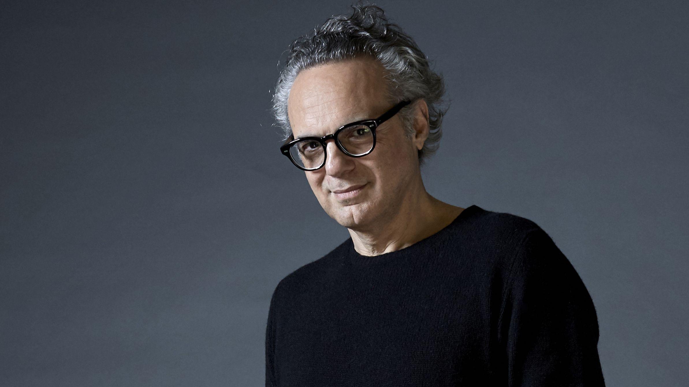 Jacopo Venturini (ceo Valentino): «Vicini al pareggio con il 2019, il nostro anno migliore»