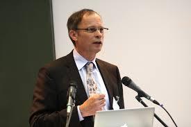 Jean Tirole (Nobel Economia): «Festival dell'Economia, Torino è una candidata ovvia»