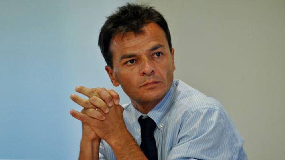 Stefano Fassina (deputato LeU): «Necessaria stagione di conflitto sociale per arrivare ad un compromesso»