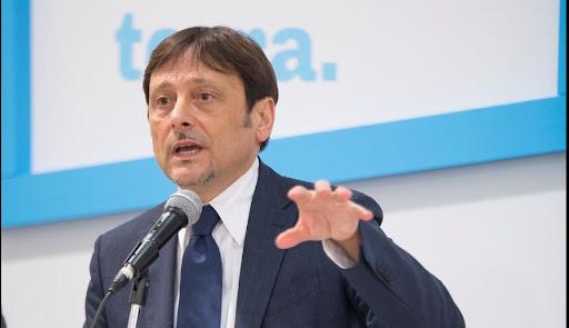 Dario Stefano (senatore Pd): «Bando asili nido: evidenti disparità tra Nord e Sud»