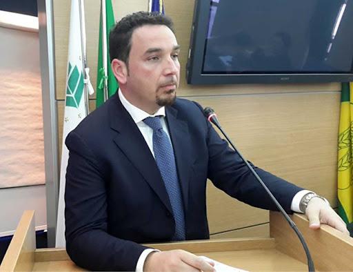 David Granieri (presidente Unaprol): «Necessari interventi strutturali del governo per rendere appetibili gli investimenti sull'olivicoltura»