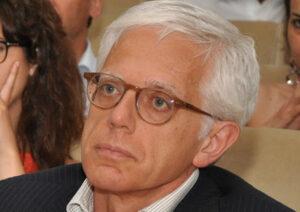 Matteo Caroli
