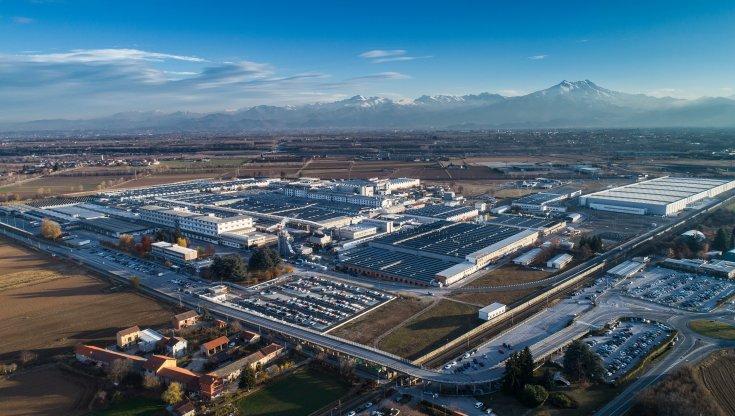 Edison e Michelin: accordo di sostenibilità per lo stabilimento a Cuneo