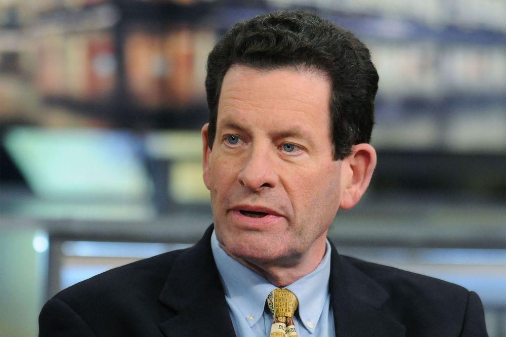 Ken Fisher (presidente Fisher Investments Worldwide): «Decennio d'oro per il Belpaese? Sono ancora scettico»
