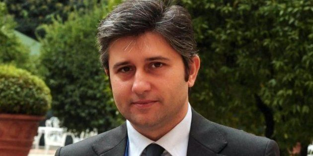 Alessandro Picardi (vicepresidente Tim): «Pnrr ha permesso all'Italia di fare propri gli obiettivi dell'agenda digitale»