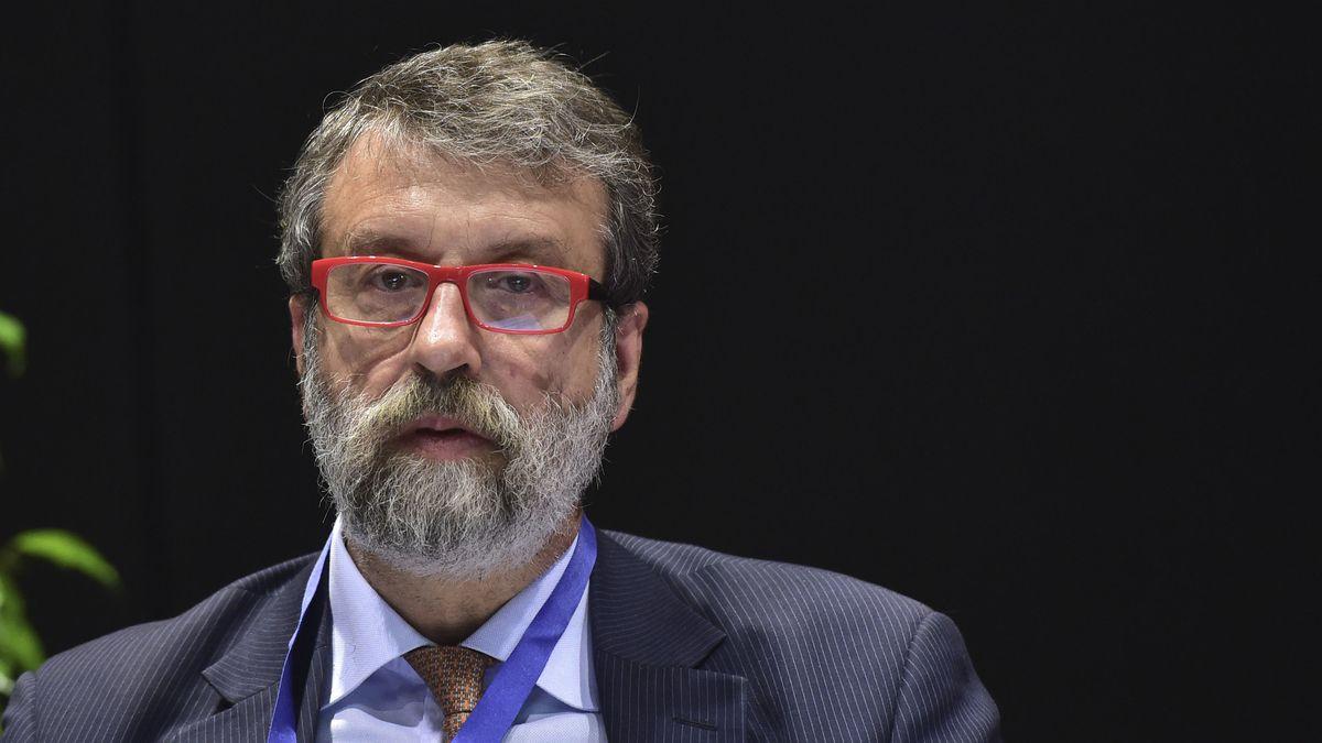 Vieri Ceriani (economista): «Riforma del catasto: è un processo di equità, trasparenza e efficienza»