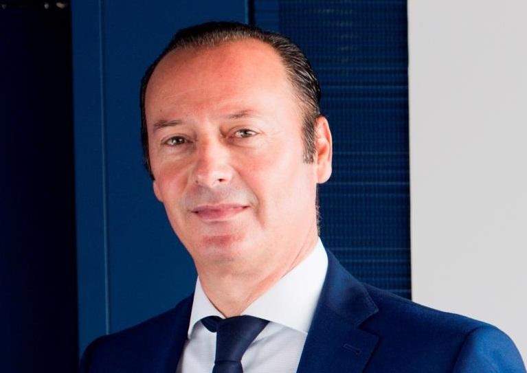 Daniele Matteini Presidente Confindustria Toscana Nord