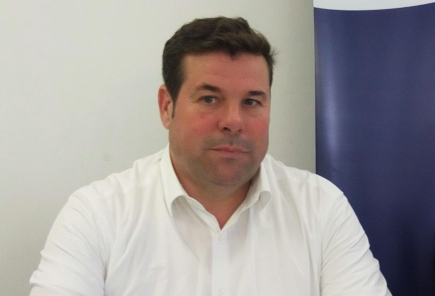 Giacomo Meloni (presidente Confartigianato Edilizia): «SuperBonus ha avuto successo, la proroga farà bene»