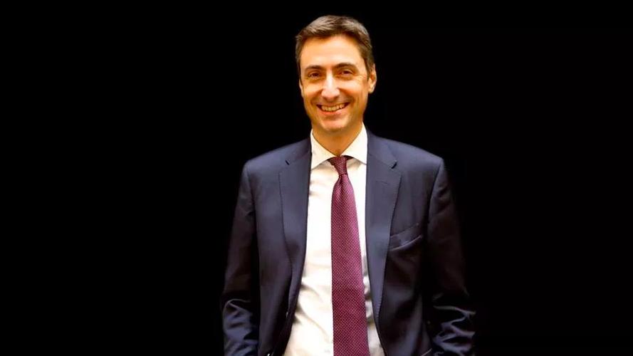 Andrea Silvestri (direttore Università di Torino): «Gli atenei stanno vivendo un momento eccezionale dal punto di vista dei finanziamenti»