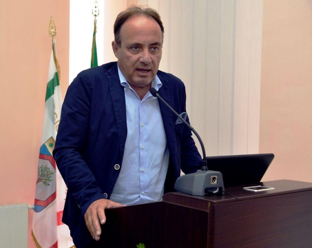 Sebastiano Leo (assessore regionale Lavoro): «Programma GOL: perno del rilancio delle politiche attive per il lavoro»