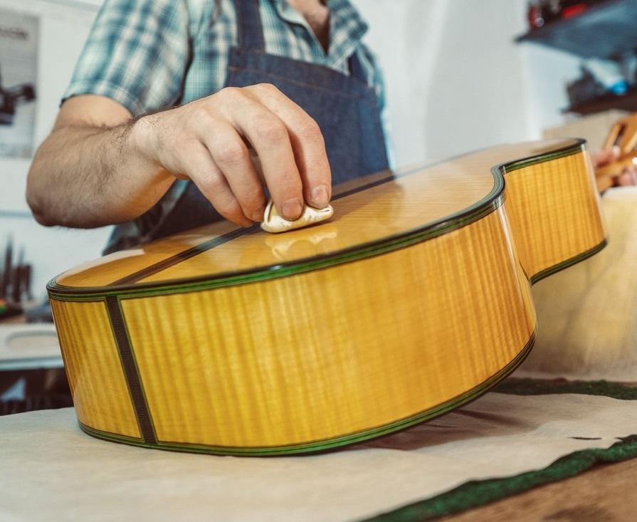 We Make Market Digitalizzazione artigiani