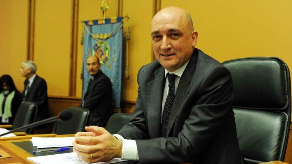 Daniele Leodori (vicepresidente Lazio): «Il vecchio modello di sviluppo non è più sostenibile: ecco la nostra nuova strategia»
