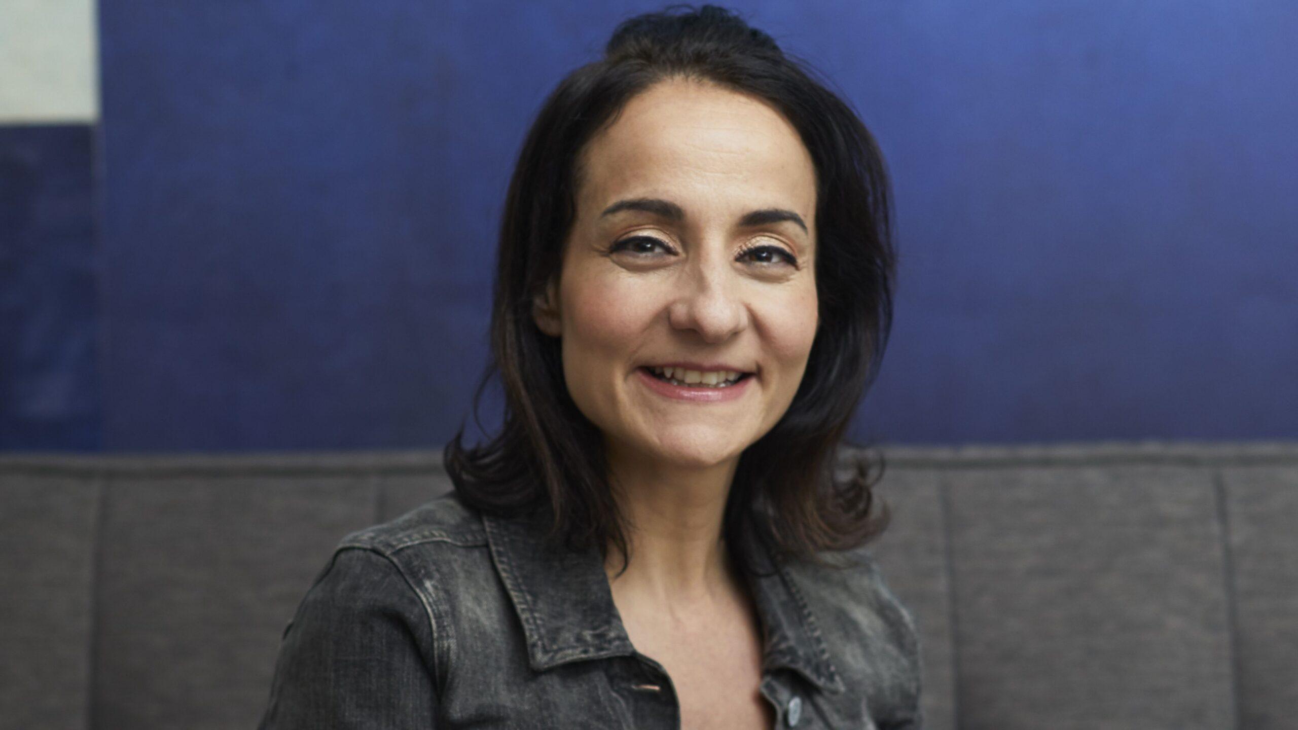 Diana Dimitian (vicepresidente Lfa commercial Levi's): «La nostra visione si concentra su pilastri: clima, consumo e comunità»
