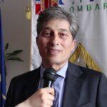 Armando De Crinito (direttore Sviluppo Economico Regione Lombardia): «La sfida è consolidare il processo di ripresa»