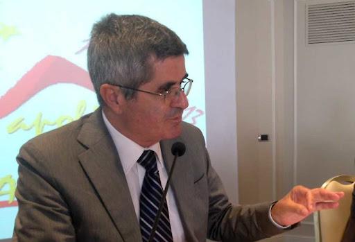 Enzo Costa (presidente Auser): «Il Reddito di Cittadinanza va perfezionato, non messo in discussione»