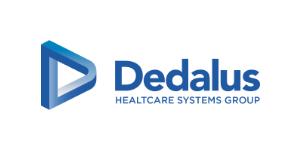 Logo-dedalus