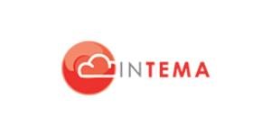 Logo-intema