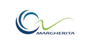Logo-margherita