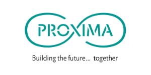 Logo-proxima