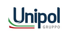 Logo-unipol-gruppo