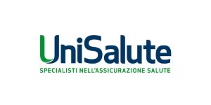 Logo-unisalute